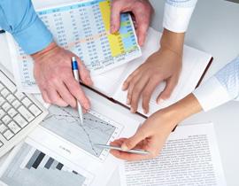 analiz-finansovo-hozyajstvennoj-deyatelnosti-kompanii