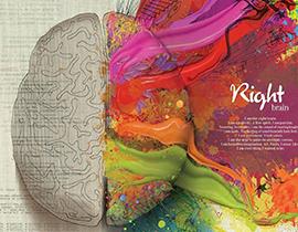 Как раскрыть феноменальные способности мозга – 2