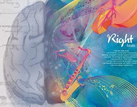 Как раскрыть феноменальные способности мозга