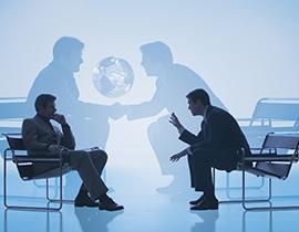 Мифы и реалии переговорных процессов