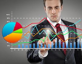 Практика управления финансами: бюджет и управленческий учет