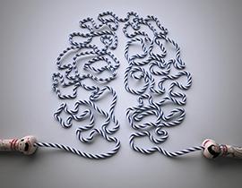 Управление мышлением