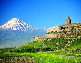 Курс для Владельцев: Владелец и Команда (Армения)