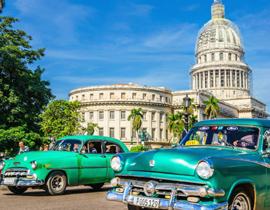 Курс для Владельцев: Владелец и Команда (Куба)