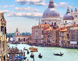 Курс для Владельцев: Владелец и Компания (Италия)