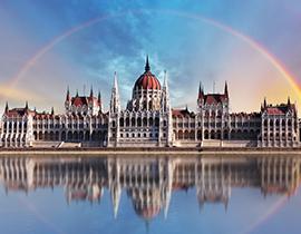 Владелец и Радость деятельности (Австро-Венгрия)