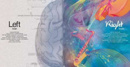 event-kak-raskryt-fenomenalnye-sposobnosti-mozga