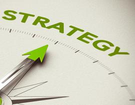 Стратегическое управление компанией в условиях изменений