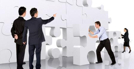 event-professiya-rukovoditel