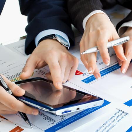 Налоговый контроль: реальные меры по снижению налоговой нагрузки и рисков