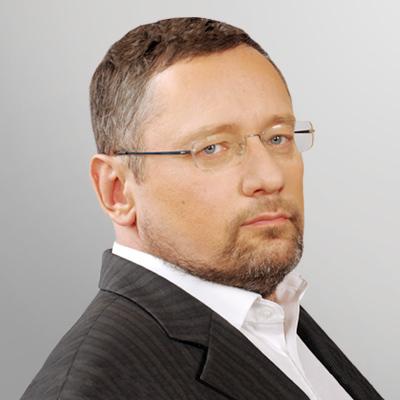 Рисунок профиля (Маркичев Игорь)